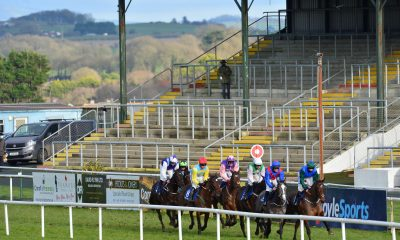 Tramore Racecourse General