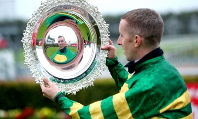 Galway Plate